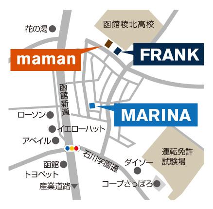 地図03-003.jpg