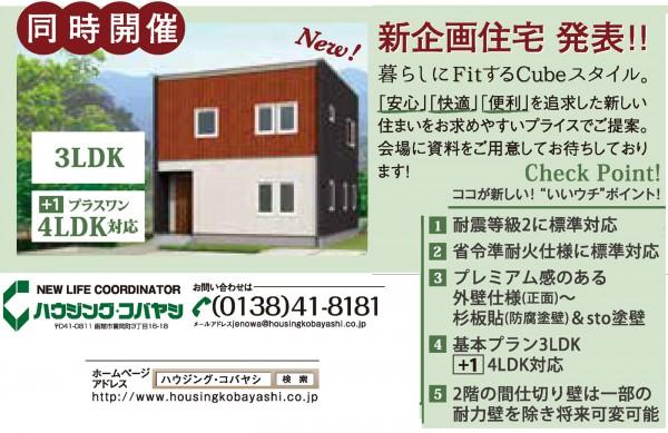 新企画住宅.jpg