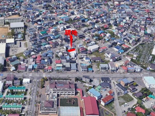 富岡町1丁目4-45地図2.jpg