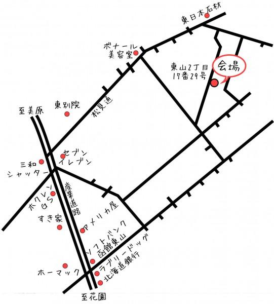 東山案内図.jpg