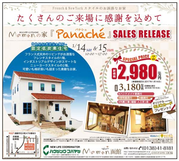 石川モデルハウス.jpg