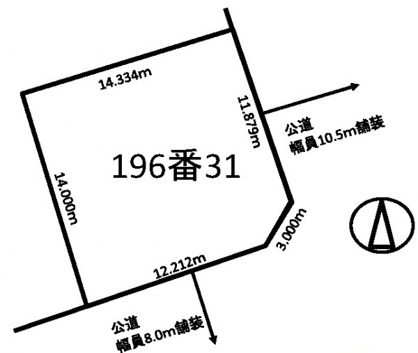 196-31区画図.jpg