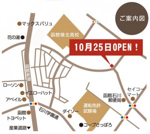 map-500x448.jpg