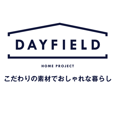 DAYFIELD