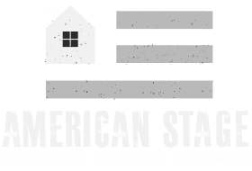 AMERICAN STAGE[アメリカンステージ]
