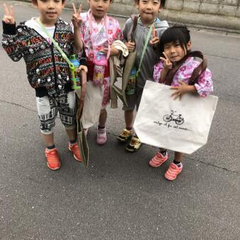 函館の行事