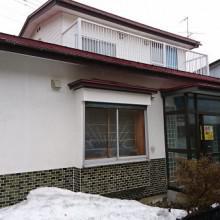 3月の出来事   リフォームショップ ハウジング・コバヤシ