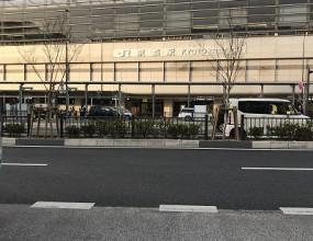 研修会 IN 滋賀県    リフォームショップ ハウジング・コバヤシ