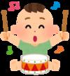 baby_music_taiko_boy.png