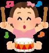 baby_music_taiko_girl.png