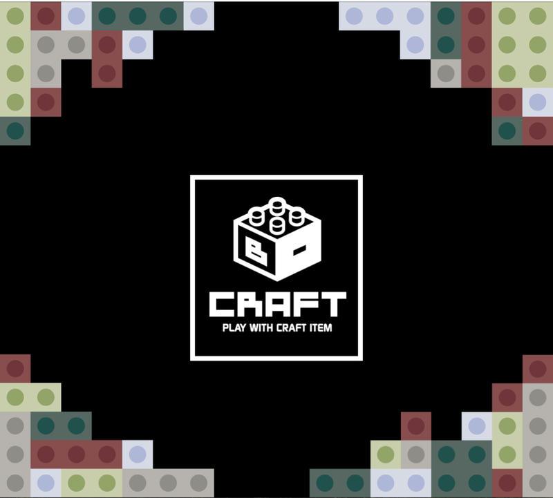 B-CRAFT title.jpg