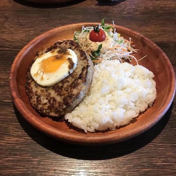 函館リフォームショップ店員ブログ:今月の食べログ(平野ver)