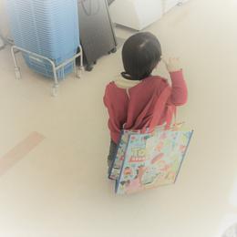 お誕生日 「おめでとう」      LIXILリフォームショップ@函館