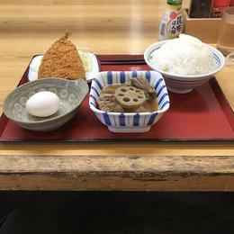 函館 リフォームショップ店員ブログ(平野ver)