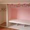 子供部屋 勉強スペースをお考えなら@函館 リフォーム リノベーション