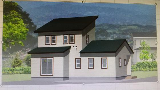 季節の変わり目にリノベーション住宅公開予定  @函館リフォームショップ