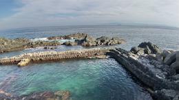 北海道から本州に一番近い汐首岬   リフォームショップ 函館