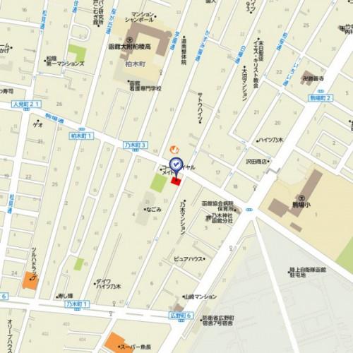 乃木町68-56地図-500x500.jpg