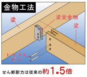 挿絵05-300x266.jpg