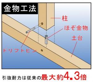挿絵04-300x266.jpg