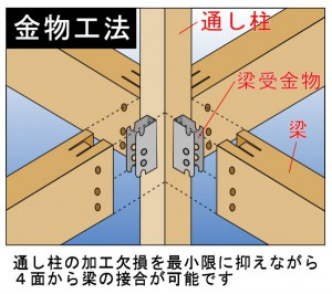 挿絵06-300x266.jpg